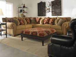 Decorating Ideas With Sectional Sofas Basement Decorating Ideas Interior Decorating Colorado Style