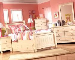 bedroom mesmerizing twin baby boy nursery room ideas toddler