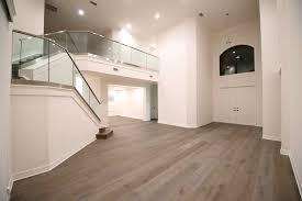 Wood Floor Ideas Photos Modern Wood Floor Modern Reclaimed Wood Flooring For The Home