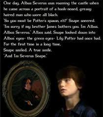 Snape Meme - severus snape memes album on imgur