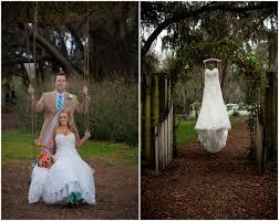 deco nature chic florida barn wedding at cross creek ranch rustic wedding chic