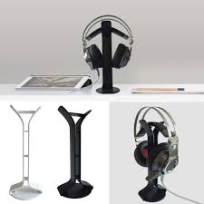 Desk Mic For Gaming by Popular White Gaming Headphones Buy Cheap White Gaming Headphones