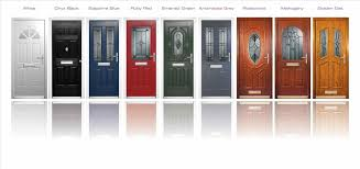 Wickes Patio Doors Upvc by Kapan Date Part 113