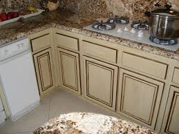 How To Faux Finish Kitchen Cabinets Fauxto Finish Custom Decorative Paintings