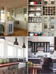 kitchen recycled kitchen furniture excellent photo design