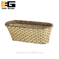 wicker picture frames wicker picture frames suppliers and