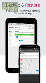 mcafee mobile security apk mcafee mobile security for android free at apk here