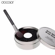 wholesale docolor 3 second color off makeup brush cleaner