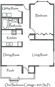 1 room cabin plans one room cabin floor plans gizmogroove