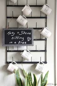 my non valentine decor use what you love kelly elko