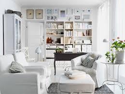 wohnzimmer weiss wohnzimmer ideen schwarz weiss grau optimal on ideen mit für