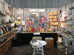 trade show news time concept inc design inspired wholesale