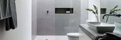 small bathroom design ideas airtasker blog