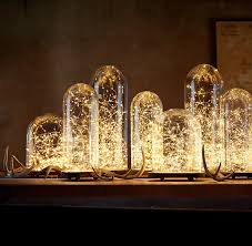 10 mini light string 10 ideas for decorating with lights for christmas on the house