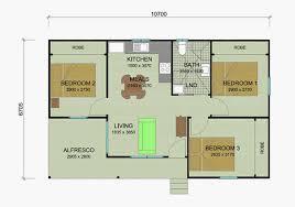 3 bedroom flat floor plan granny flat plans granny flat bottlebrush granny flat plans 1 2 3 bedroom granny flat designs