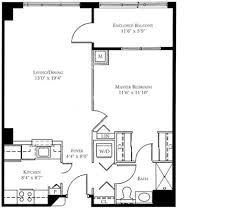 1 bedroom cottage floor plans cabin 1 bedroom