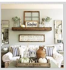 Stunning Decorating A Wall s Interior Design Ideas