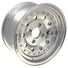 rims for 1968 mustang mustang wheels ford mustang rims tires cj pony parts