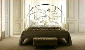 metal bed frame queen costco home design u0026 remodeling ideas