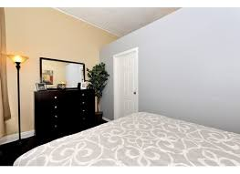 Pressurized Walls Nyc What Is The Right Divider For My Apartment