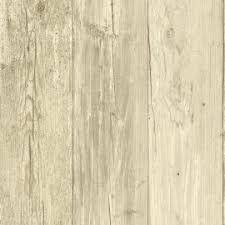 discount wallcovering wood wallpaper