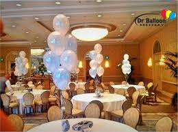 custom balloon bouquet delivery 1 balloon delivery la 310 215 0700 los angeles bouquets balloons