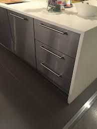 stainless steel kitchen cabinets cost kitchen awesome vintage industrial furniture industrial kitchen