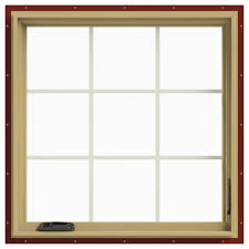 weatherstar 36 in x 55 in storm aluminum window c3033655 the