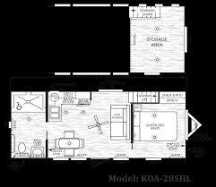 breckenridge park model floor plans breckenridge park model floor plans ma 1135k cavco park cavco park