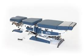 elite chiropractic tables replacement parts elite chiropractic automatic flexion bryanne