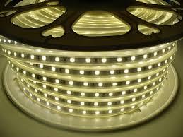 bandeau lumineux pour cuisine bandeau lumineux pour cuisine clairer des tagres tre places sous