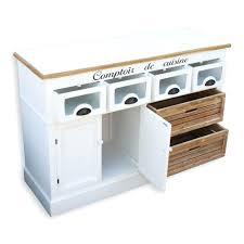 meuble cuisine en ligne achat meuble cuisine meubles de cuisine meuble cuisine tiroirs