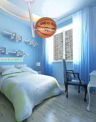 Basketball Room Decor Basketball Room Decor Dzqxh