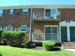 apartments for rent in south river nj apartments