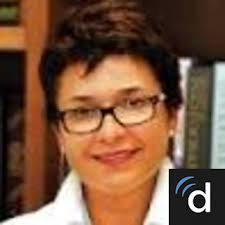Dr. Richard Veyna, Neurosurgeon in Clinton Township, MI | US News Doctors - mqyr8e6pikyygu2tph8m