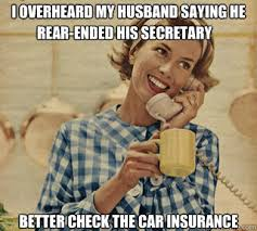 Car Insurance Meme - memes funny auto insurance funny best of the funny meme
