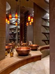 bathrooms designs 2013 bathroom designs from nkba 2013 finalists hgtv
