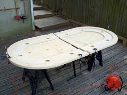 how to make a poker table how to build a poker table topper play slots online
