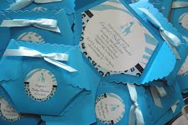 baby shower stationery baby shower favors py oni designs