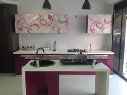 kitchen and home interiors v design modular kitchens home interiors photos chembur east