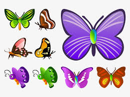 butterfly vector vector graphics freevector com