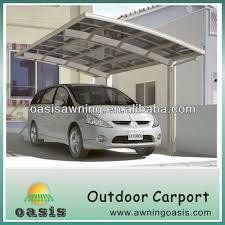 Metal Awning Kits Metal Carport Kit Metal Carport Kit Suppliers And Manufacturers