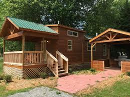 Harbinger Tiny House tiny houses in north carolina americans construct tiny houses