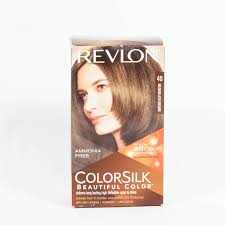 hair color coupons printable gallery hair coloring ideas