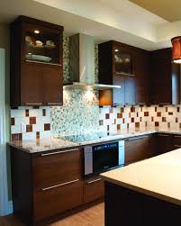 Ottawa Kitchen Design Ottawa Renovates Magazinekitchen Cabinets How To Choose Ottawa