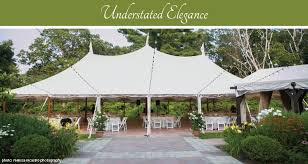 cheap wedding venues in ma outdoor wedding venues ma wedding venues wedding ideas and