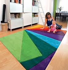 Spectrum Rugs Kitchen Rug Spectrum Rugs Funky Rugs Easy Wuqiang Co