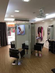 home vayo massage u0026 beauty salon in phuket