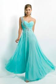 cheap prom dresses in tulsa dresses cheap prom dresses in tulsa prom dresses cheap cheap