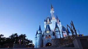 Arkansas How To Become A Disney Travel Agent images 2019 walt disney world vacation packages available to book june jpeg